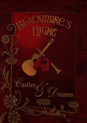 Rent Blackmore's Night: Castles and Dreams Online DVD & Blu-ray Rental