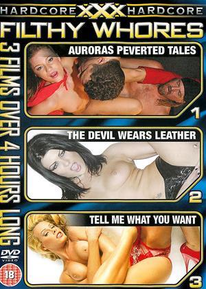 Rent XXX Hardcore: Filthy Whores Online DVD & Blu-ray Rental