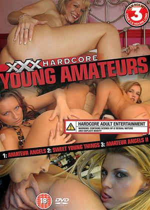 Rent XXX Hardcore: Young Amateurs Online DVD & Blu-ray Rental