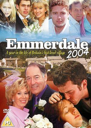 Rent Emmerdale 2004 Online DVD & Blu-ray Rental