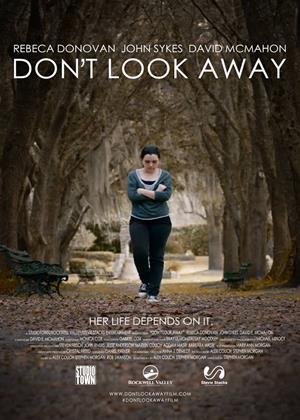 Rent Don't Look Away Online DVD Rental