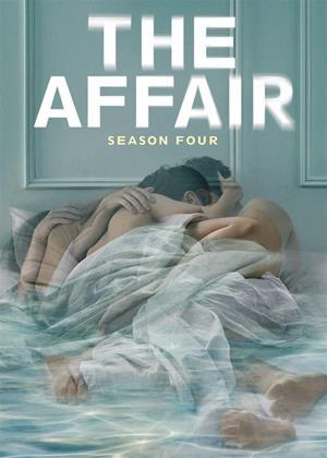 Rent The Affair: Series 4 Online DVD Rental