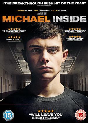 Michael Inside Online DVD Rental