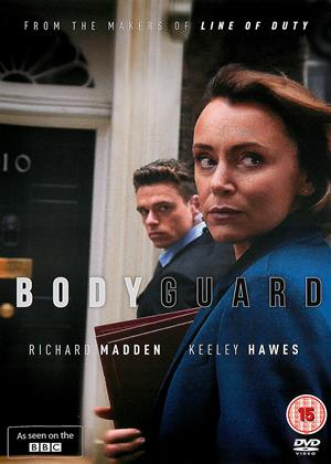 Bodyguard Online DVD Rental