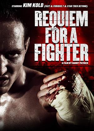 Rent Requiem for a Fighter Online DVD & Blu-ray Rental