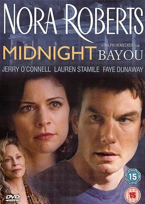Rent Midnight Bayou (aka Nora Roberts' Midnight Bayou) Online DVD & Blu-ray Rental