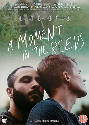 Rent A Moment in the Reeds Online DVD Rental