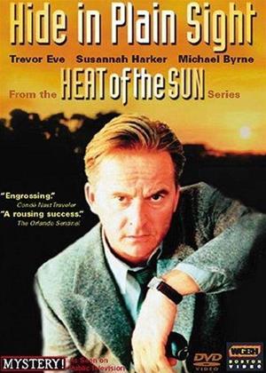 Rent Heat of the Sun Online DVD & Blu-ray Rental