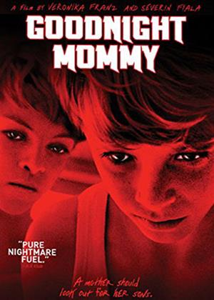 Rent Goodnight Mommy (aka Ich seh, Ich seh) Online DVD & Blu-ray Rental