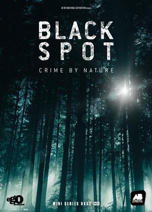 Rent Black Spot (aka Zone Blanche) Online DVD & Blu-ray Rental