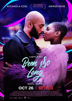 Rent Been So Long Online DVD & Blu-ray Rental