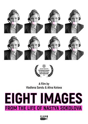 Rent Eight Images from the Life of Nastya Sokolova Online DVD & Blu-ray Rental
