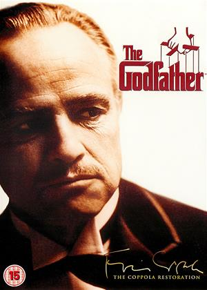 Rent The Godfather Online DVD & Blu-ray Rental