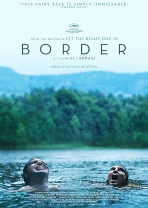 Border Online DVD Rental
