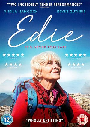 Rent Edie Online DVD & Blu-ray Rental