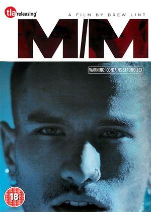 M/M Online DVD Rental