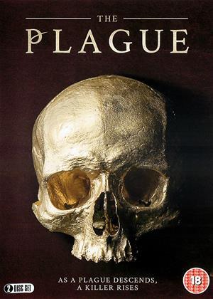 Rent The Plague: Series 1 (aka La peste) Online DVD & Blu-ray Rental