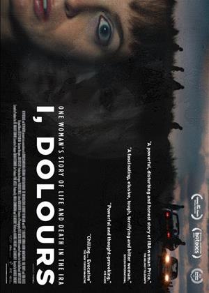 Rent I, Dolores (aka I, Dolours) Online DVD & Blu-ray Rental