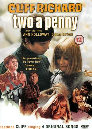Rent Two a Penny Online DVD & Blu-ray Rental