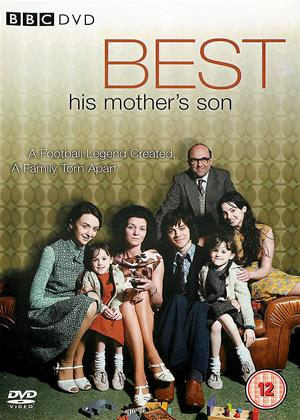 Rent Best: His Mother's Son (aka Best) Online DVD & Blu-ray Rental