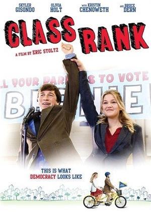 Rent Class Rank Online DVD & Blu-ray Rental