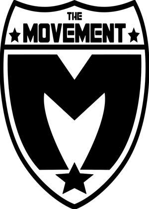 Rent The Movement Online DVD & Blu-ray Rental