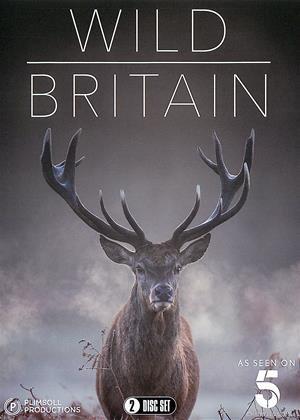 Rent Wild Britain Online DVD & Blu-ray Rental