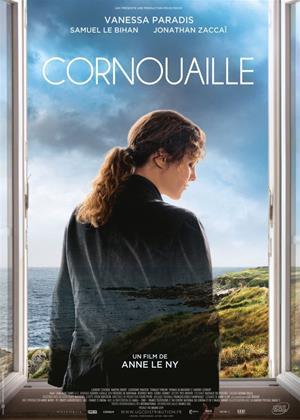 Rent Cornouaille (aka House in Brittany) Online DVD & Blu-ray Rental