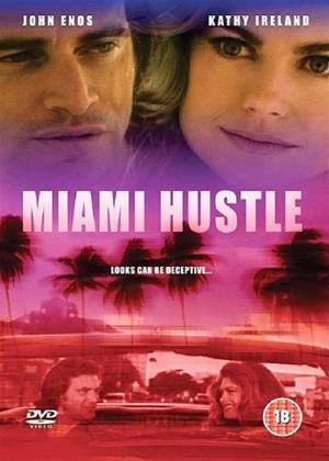 Rent Miami Hustle (aka Hello, She Lied) Online DVD & Blu-ray Rental