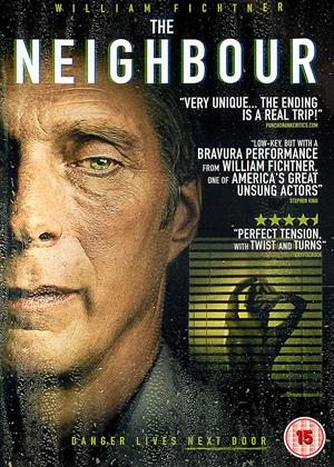 Rent The Neighbor (aka Last Days of Summer / The Neighbour) Online DVD Rental