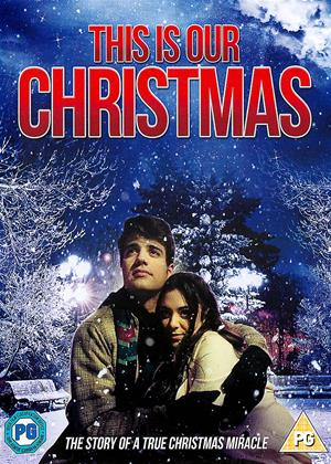 Image result for beverly hills christmas 2
