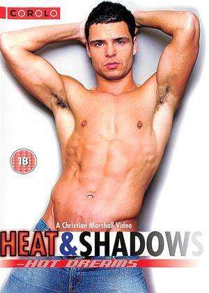 Rent Heat and Shadows: Hot Dreams Online DVD & Blu-ray Rental