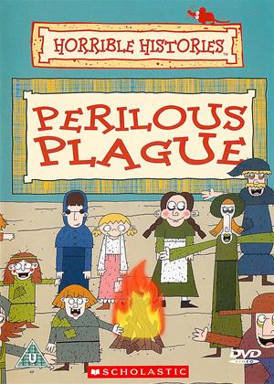 Rent Horrible Histories: Perilous Plagues Online DVD & Blu-ray Rental