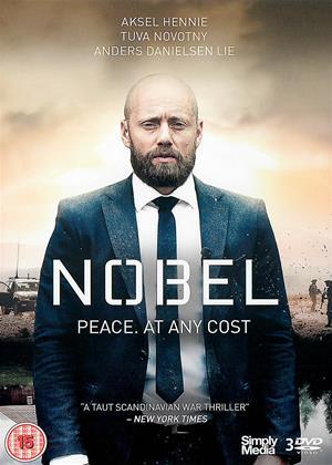 Rent Nobel Online DVD & Blu-ray Rental