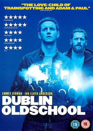 Rent Dublin Oldschool Online DVD Rental
