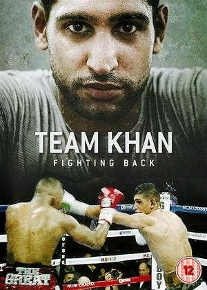 Rent Team Khan Online DVD & Blu-ray Rental
