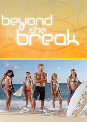 Rent Beyond the Break: Series 3 Online DVD & Blu-ray Rental