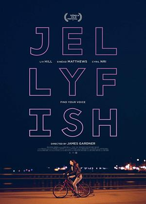 Rent Jellyfish Online DVD & Blu-ray Rental