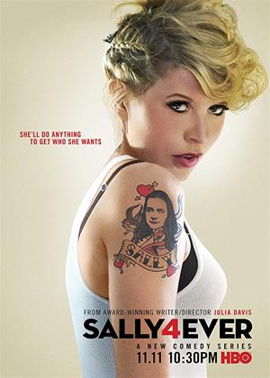 Rent Sally4Ever Online DVD & Blu-ray Rental
