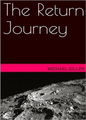 Rent Return Journey Online DVD & Blu-ray Rental