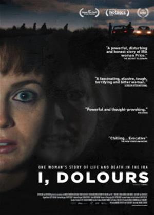 Rent I, Dolours Online DVD & Blu-ray Rental