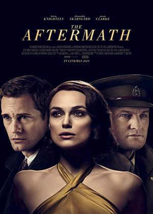 The Aftermath Online DVD Rental