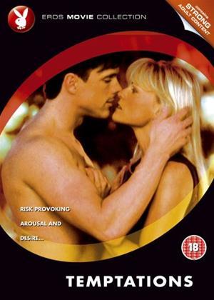Rent Temptation Online DVD & Blu-ray Rental