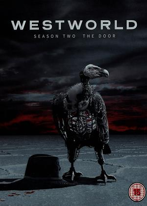Rent Westworld: Series 2 (aka Westworld: Season Two - The Door) Online DVD & Blu-ray Rental