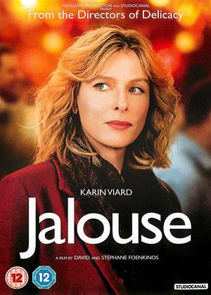 Rent Jalouse Online DVD Rental