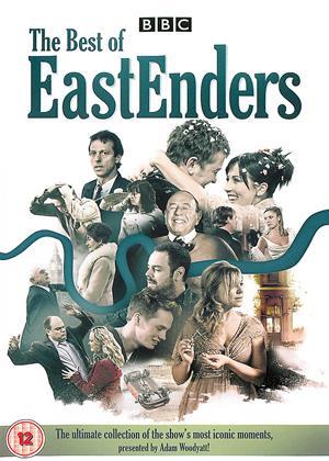 Rent The Best of EastEnders Online DVD & Blu-ray Rental