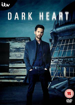 Dark Heart Online DVD Rental
