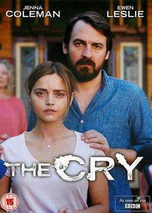 Rent The Cry Online DVD & Blu-ray Rental