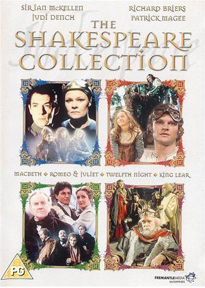 Rent King Lear Online DVD & Blu-ray Rental