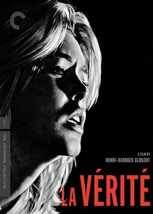 Rent La Vérité (aka The Truth) Online DVD Rental